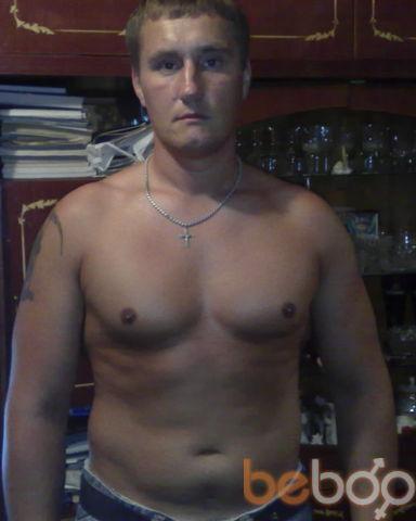 Фото мужчины STALKER, Сумы, Украина, 38