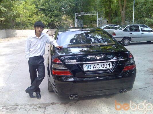 Фото мужчины elmurod, Ташкент, Узбекистан, 35