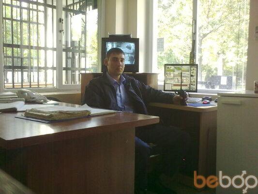 Фото мужчины Alish, Ташкент, Узбекистан, 36