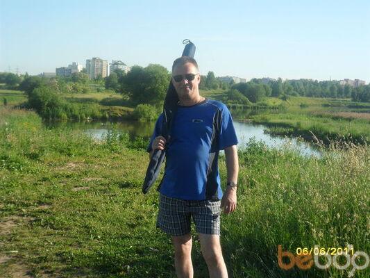 Фото мужчины toliali, Слуцк, Беларусь, 53