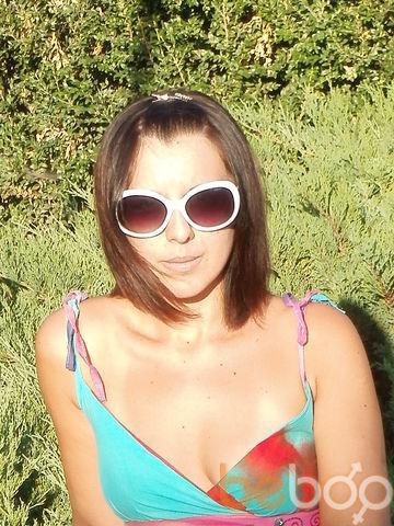 Фото девушки vika, Одесса, Украина, 33