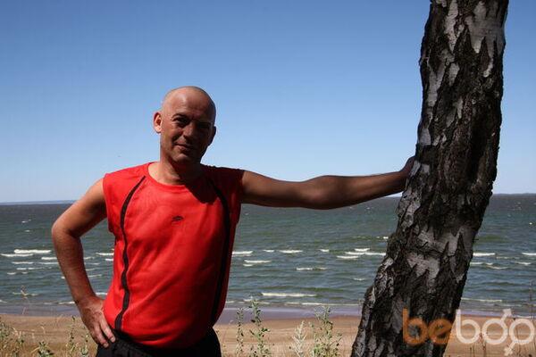 Фото мужчины 69sng69, Москва, Россия, 50