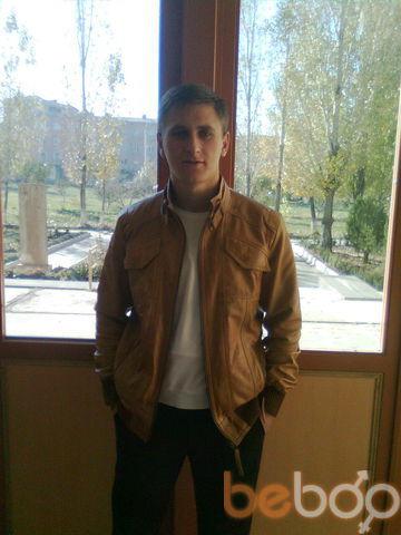Фото мужчины Vova, Мытищи, Россия, 26