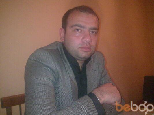 Фото мужчины SAZOGLAN85, Баку, Азербайджан, 33