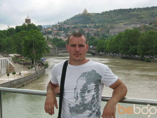Фото мужчины Толик, Алматы, Казахстан, 30