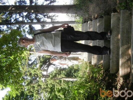 Фото мужчины starik, Полтава, Украина, 59