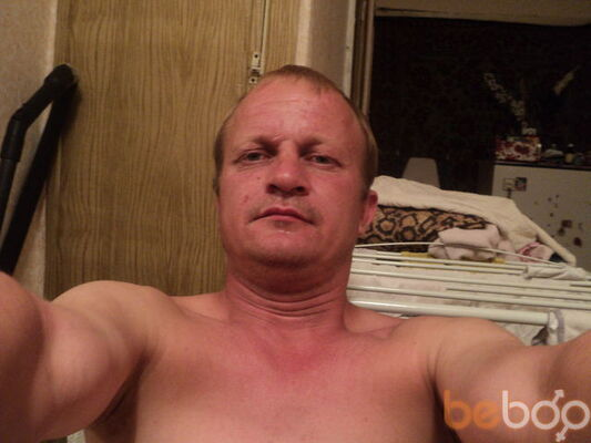 Фото мужчины sastt34, Тирасполь, Молдова, 44