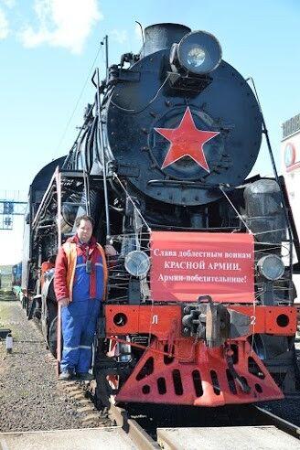 Фото мужчины Артём, Керчь, Россия, 32