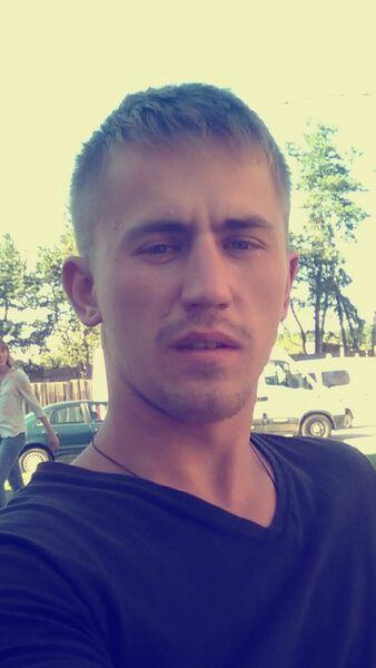 Фото мужчины Пётр, Киев, Украина, 26