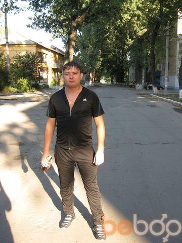 Фото мужчины Иван, Комсомольск-на-Амуре, Россия, 31