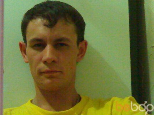 Фото мужчины Black, Алматы, Казахстан, 36