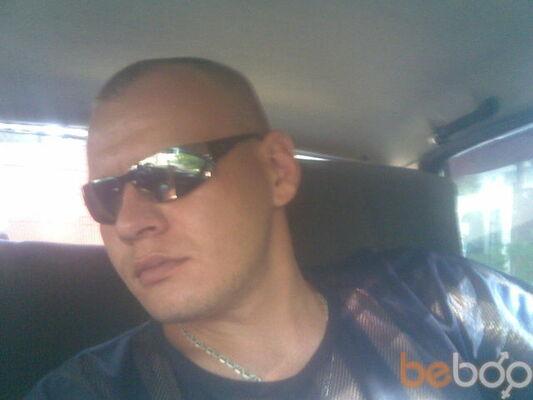 Фото мужчины crashid, Саратов, Россия, 35
