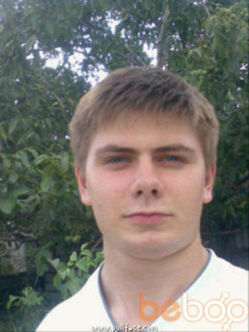 Фото мужчины Zuk11, Лозовая, Украина, 28