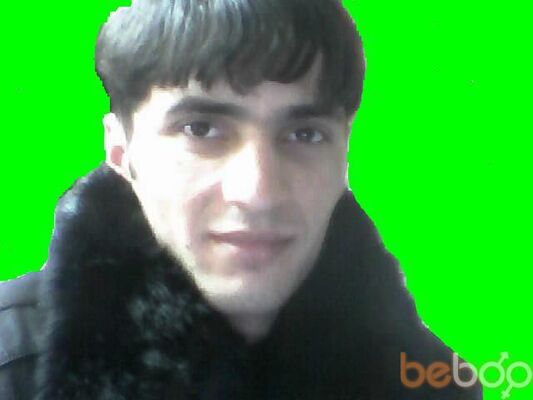 Фото мужчины seks, Москва, Россия, 28