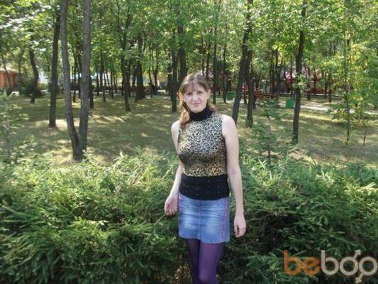 Фото девушки Лена Сергей, Новосибирск, Россия, 36