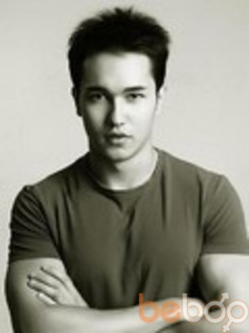Фото мужчины ziza, Ош, Кыргызстан, 32