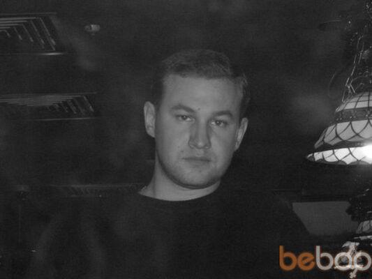 Фото мужчины Ренатик, Москва, Россия, 42