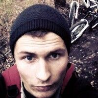 Фото мужчины Алексеенко, Владивосток, Россия, 21