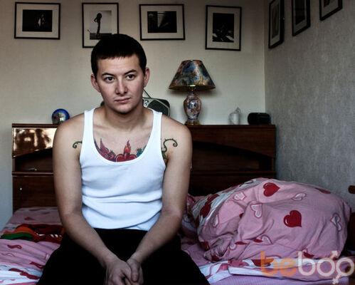 Фото мужчины джедай, Москва, Россия, 29