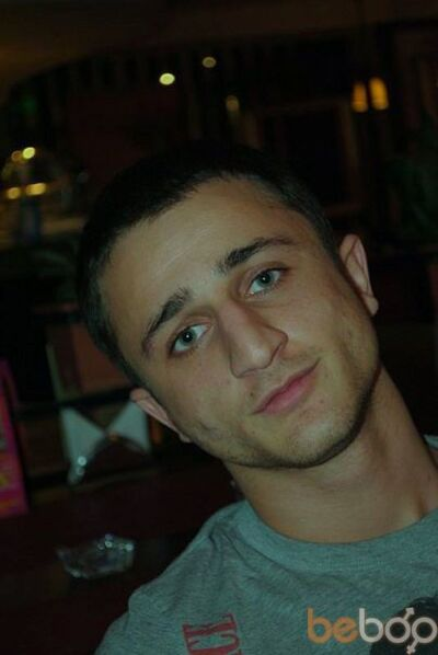 Фото мужчины Фанфан, Москва, Россия, 37