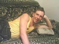 Фото мужчины Viktor, Пермь, Россия, 34