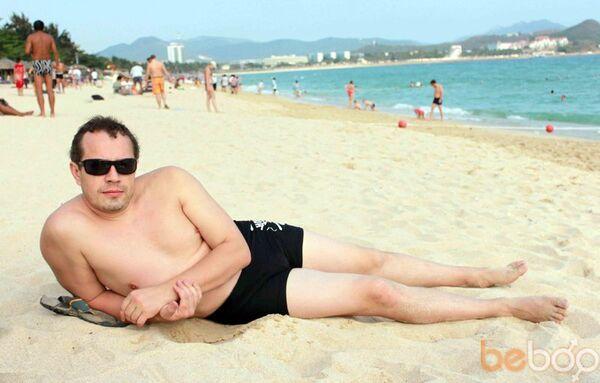 Фото мужчины serik, Алматы, Казахстан, 44