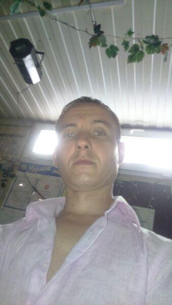 Фото мужчины Сергей, Динская, Россия, 29