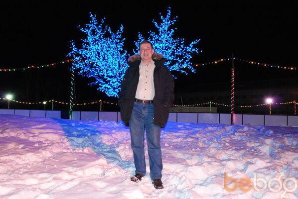 Фото мужчины nikoly, Уфа, Россия, 65
