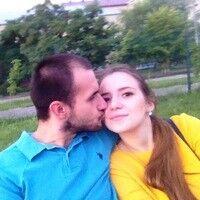Фото мужчины Евгений, Санкт-Петербург, Россия, 24