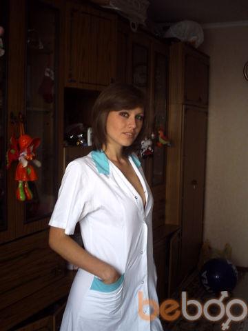 Фото девушки crasotca, Кишинев, Молдова, 31