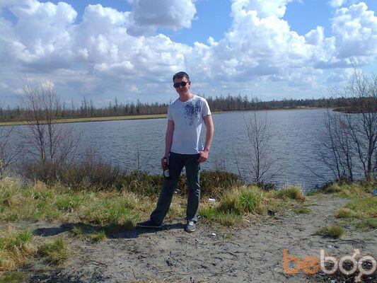 Фото мужчины сайман, Омск, Россия, 29