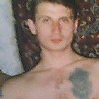 Фото мужчины Виталий, Омск, Россия, 40