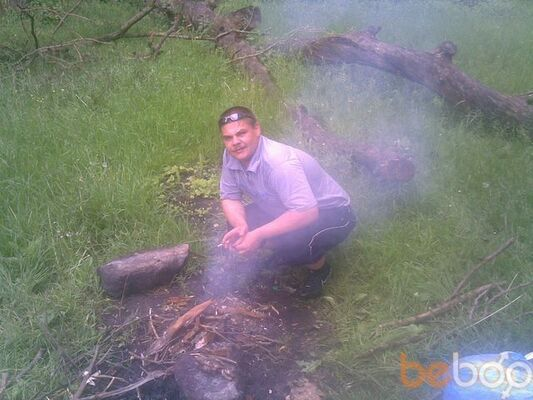 Фото мужчины Евгений, Смела, Украина, 30