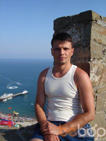Фото мужчины mart, Орел, Россия, 38