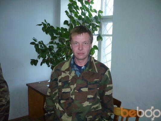 Фото мужчины сергей, Симферополь, Россия, 34
