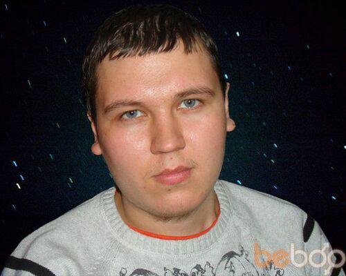 Фото мужчины Trancecore, Тюмень, Россия, 28