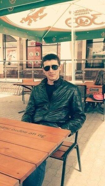 Фото мужчины Den, Артемовск, Украина, 29