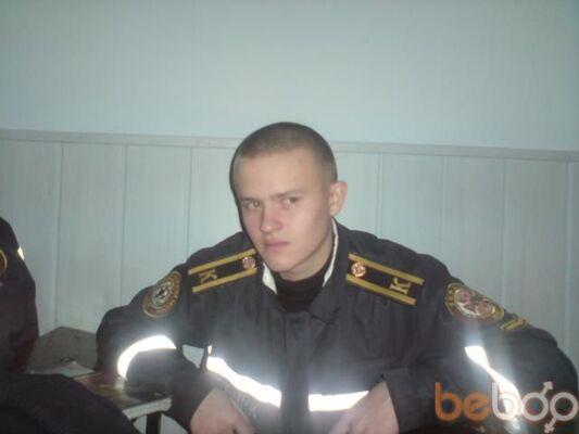 Фото мужчины berbery, Черкассы, Украина, 26