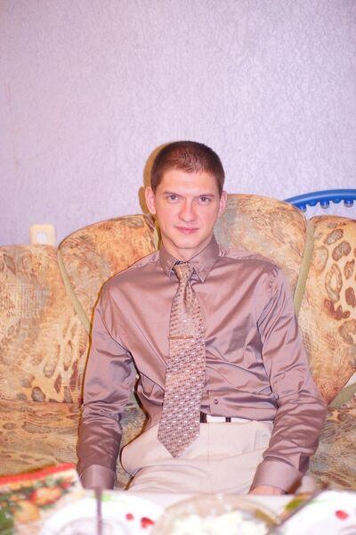 Фото мужчины дима, Витебск, Беларусь, 30