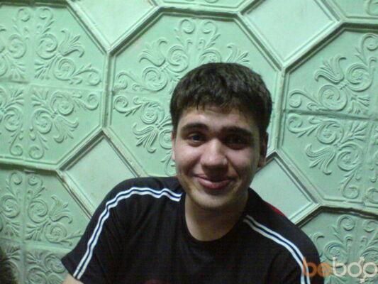Фото мужчины 3Jlou, Харьков, Украина, 32