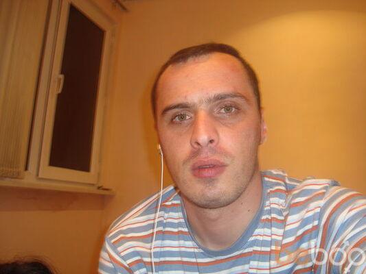 Фото мужчины RUBO, Ереван, Армения, 34