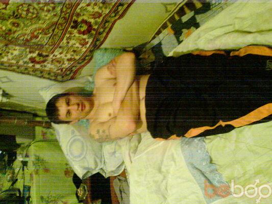 Фото мужчины dron, Смоленск, Россия, 34