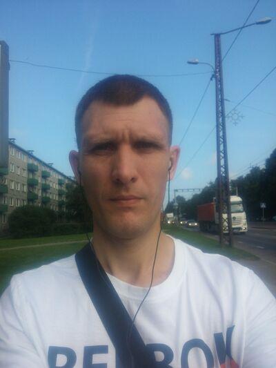 Фото мужчины roma, Маарду, Эстония, 37