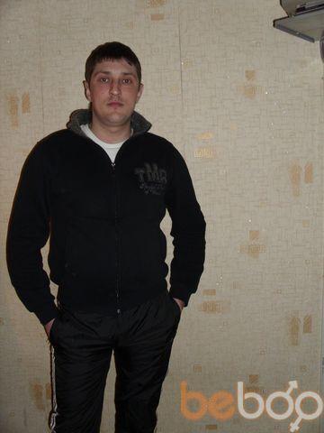 Фото мужчины амигус28, Дмитров, Россия, 34