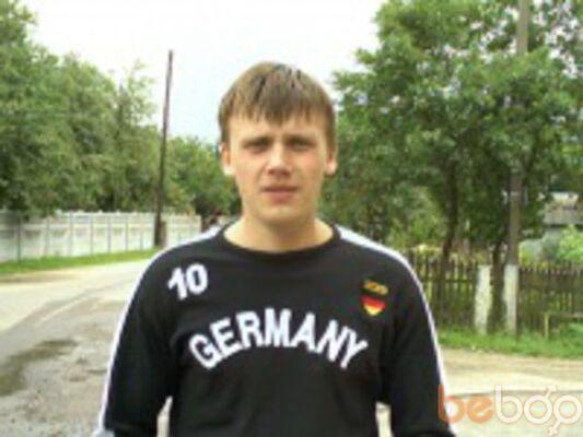Фото мужчины sasha154, Брест, Беларусь, 32