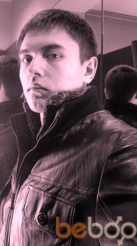 Фото мужчины rokis, Киев, Украина, 25