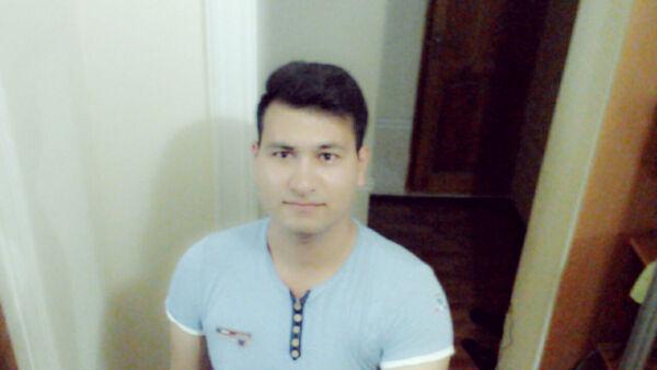 Фото мужчины Lacasett, Ташкент, Узбекистан, 24