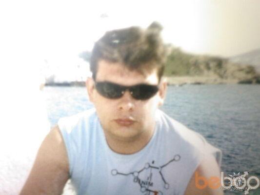 Фото мужчины dennis, Drama, Греция, 37