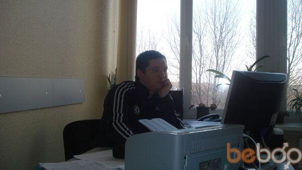 Фото мужчины vitia, Харьков, Украина, 38
