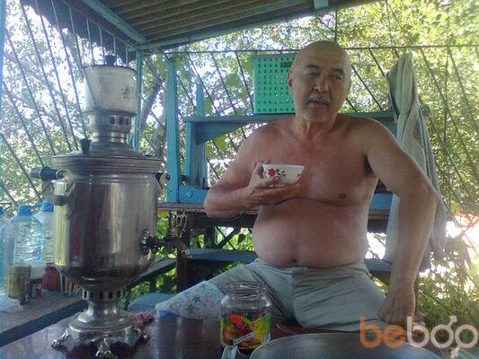 Фото мужчины bayan, Алматы, Казахстан, 68